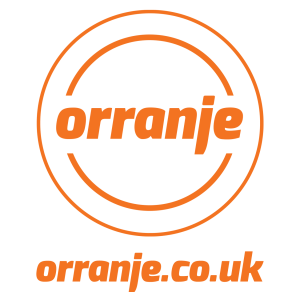 orranje-logo-address