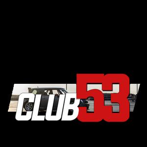 club53