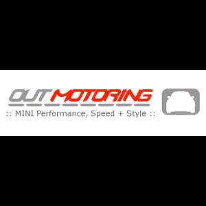 outmotoring-logo