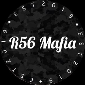 r56mafia